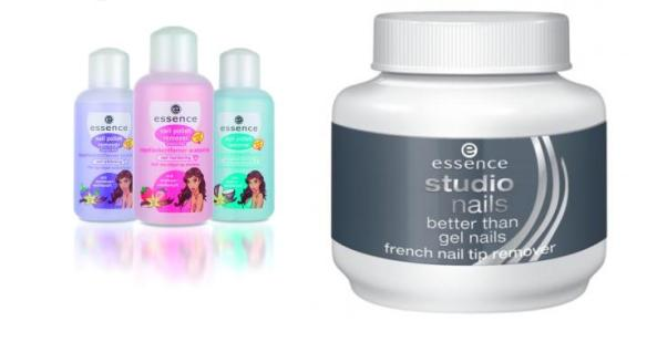 essence_nailpolishremovers