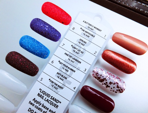 Mariah-Carey-by-OPI-swatches